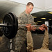 Small photo of Fitness Airman