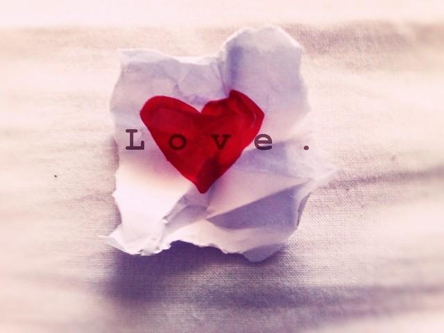 Love, amor, aimer, amore