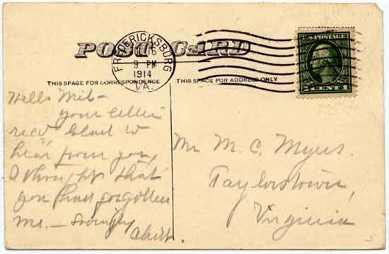 Postcard 04b