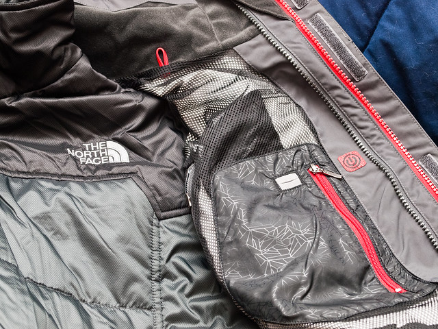 Canada Goose discounts - North Face Boxing Day Canada Sale,North Face Cyber Monday & Black ...