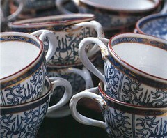 art, cup, cup, pottery, coffee cup, ceramic, porcelain,
