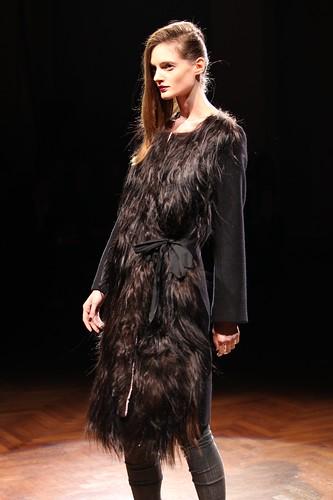 Roberto Musso :: Milano Fashion Week