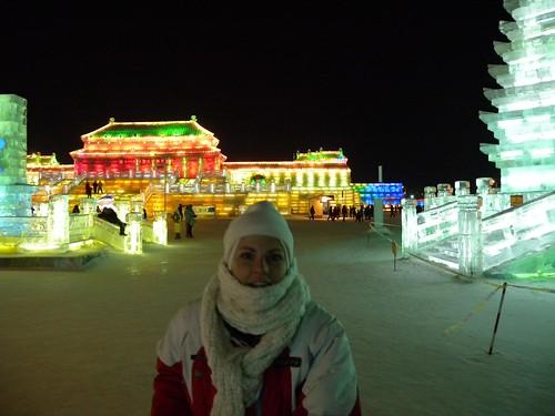 China 2010 231