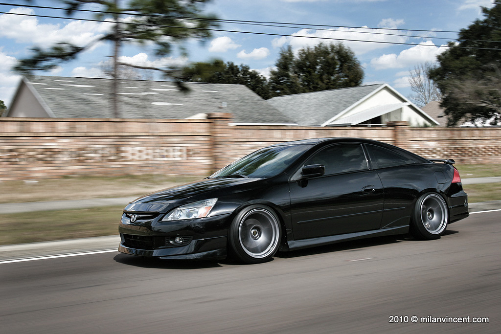 1000 images about honda accord coupes on pinterest. Black Bedroom Furniture Sets. Home Design Ideas