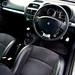 Renault Clio Sport 172 by vlad_sa