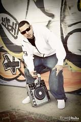 DJ Nice