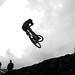 Bike Jump_Gavin