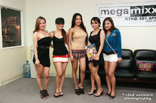 asian vibratoy ebony models livejasmin free live sex chat