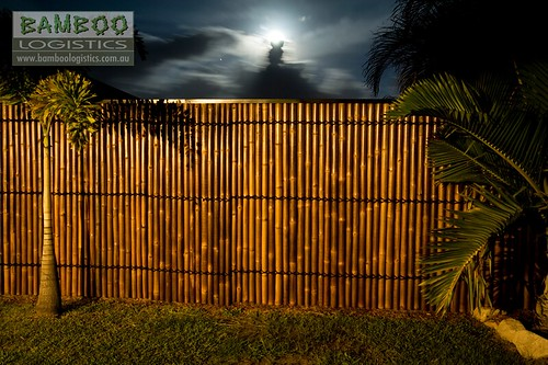 Fencing panels in Dog Supplies - Compare Prices, Read Reviews and