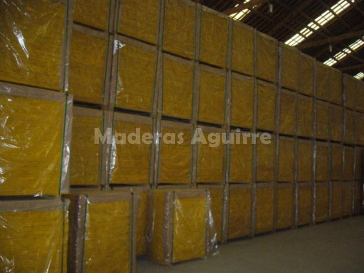 Maderas aguirre estructuras tablero tricapa tablero - Maderas aguirre ...