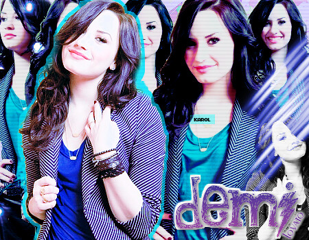 Dynamite Demi Lovato Lyrics on 36   Got Dynamite    Demi Lovato   Flickr   Photo Sharing