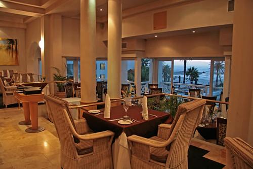 tides-restaurant