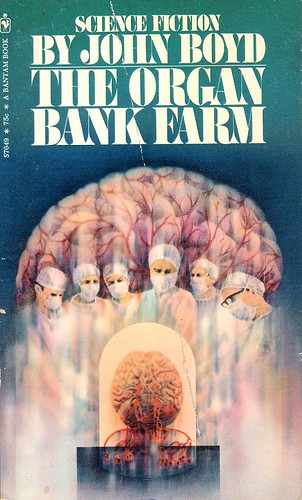 organbankfarm-szafran