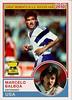 Great Moment's in US Soccer Hair #5: Marcelo Balboa