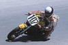 Willow Springs 1986