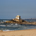 © Senhor da Pedra - Chapel on the Sea 2010