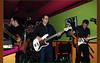 1003-CON-MUSICOS_Página_19