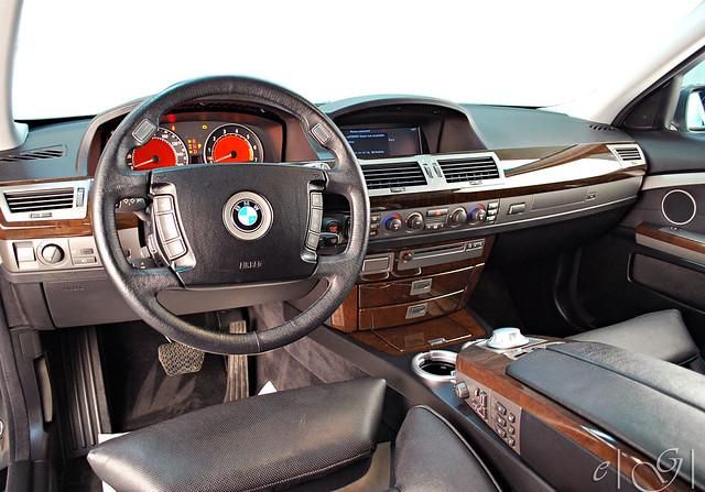 Best Indoor Car Cover For  Hyundai Genesis Sedan
