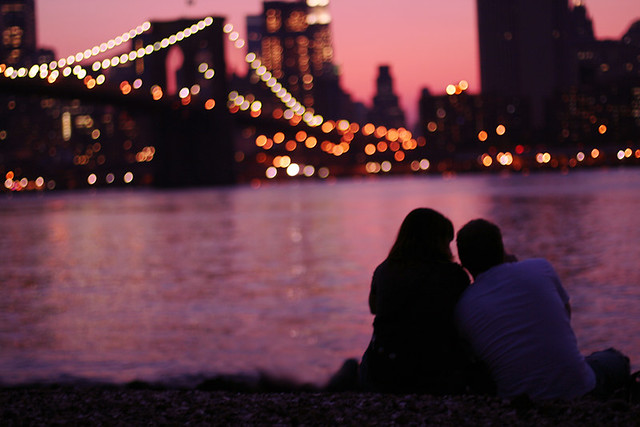 {peace&love♥} - New York City Love