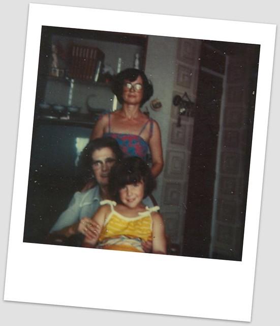 Spain 1980