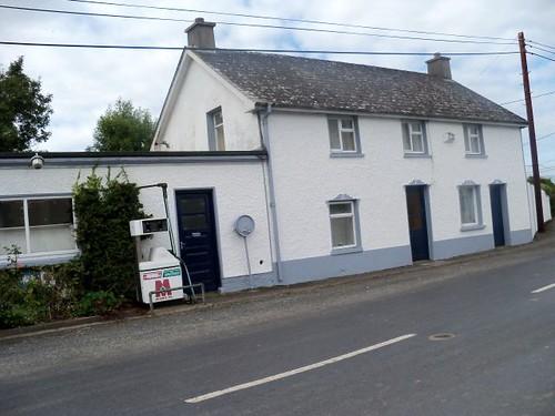 Ireland 09 150