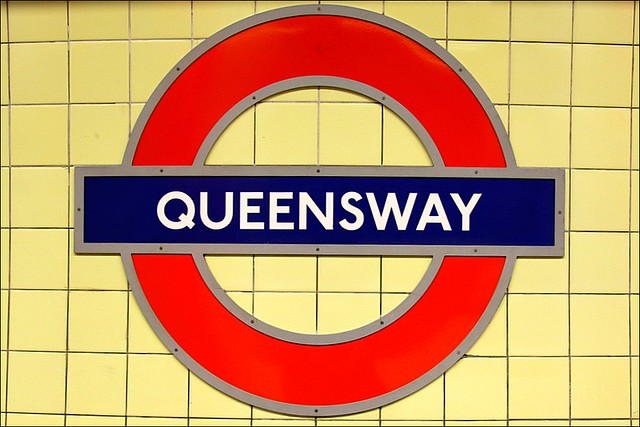 Queensway   Flickr - Photo Sharing!