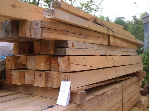 Woodworking Bench Tops Material Woodproject