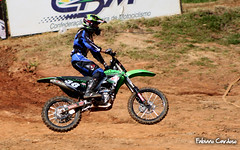 dirt track racing(0.0), racing(1.0), freestyle motocross(1.0), enduro(1.0), vehicle(1.0), sports(1.0), endurocross(1.0), motorsport(1.0), motorcycle racing(1.0), xr-400(1.0), extreme sport(1.0), motorcycling(1.0), stunt performer(1.0),