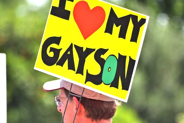 4534715590 b111f9e9c3 z Phoenix Gay Pride Parade, April 17, 2010.