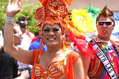 festival, pride parade, carnival, people, event, samba,
