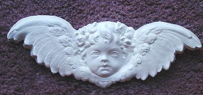 Ornamental Plaster Works Inc.