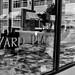 Ward Plaza Art Gallery