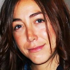 bangs(0.0), singer(0.0), blond(0.0), nose(1.0), black hair(1.0), chin(1.0), face(1.0), hairstyle(1.0), layered hair(1.0), lip(1.0), head(1.0), hair(1.0), cheek(1.0), long hair(1.0), brown hair(1.0), hair coloring(1.0), mouth(1.0), feathered hair(1.0), eyebrow(1.0), forehead(1.0), eye(1.0),