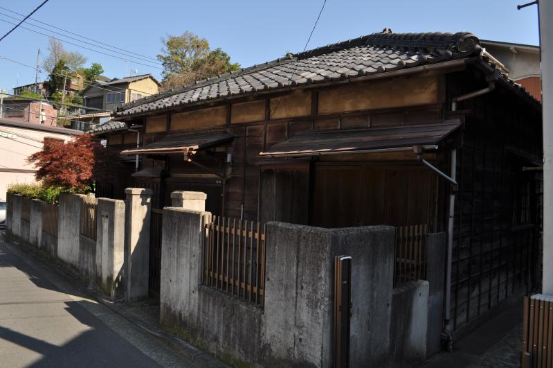 l 39 habitation japonaise ai japan. Black Bedroom Furniture Sets. Home Design Ideas
