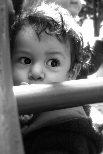 Mi niñito