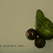 Small photo of Aguacate