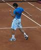 Federer-Nadal 6