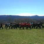 LaGranja2010