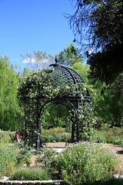 descanso_gardens7