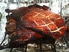 Looks Good Enough To Eat: Chinese Roast Duck