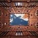 SkyFrame by Philipp Klinger Photography
