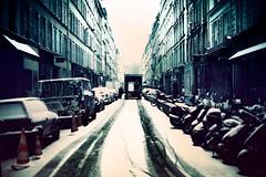 thomas-ciszewski-Paris 44