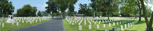 cemeterynationalcemeterynewbern ncmemorialveteranrespecthonor