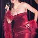 Sassy Prom 5th Annual 045