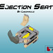 Ejection Seat Instructions