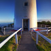 'A Sailors Friend' Australia, The Great Ocean Road, Otway Lighthouse