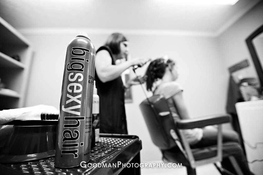 Goodman photography blog wedding adam sarah the for Adam beauty salon