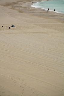 Imagen de Praia do Orzán Playa del Orzán cerca de A Coruña. beach coruña playa coruna quedadas qdds canonef281353556fis