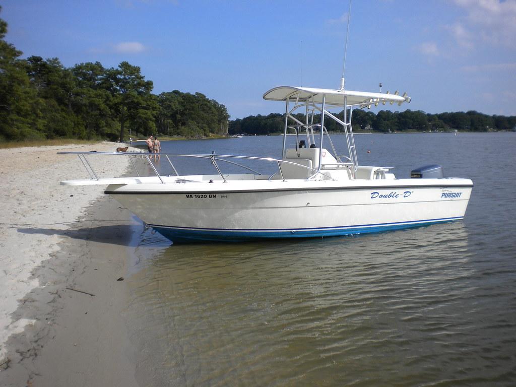 Fs 22 39 pursuit 200hp yamaha center for Yamaha fishing boats