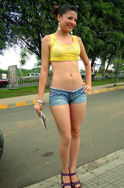 Free nude photos of lita